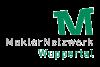 Maklernetzwerk Wuppertal