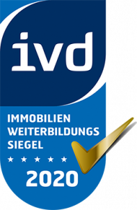 ivd_2020